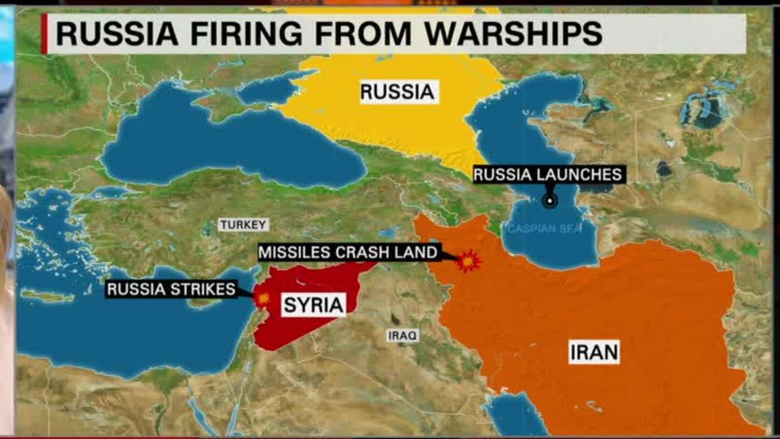 syria iran map syria iran map world map world map infomation syria iran map syria iran map world map world map
