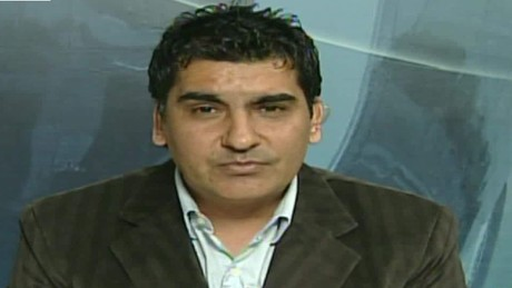 cnnee intvw pano hugo correa about lionel messi tax fraud case_00022328
