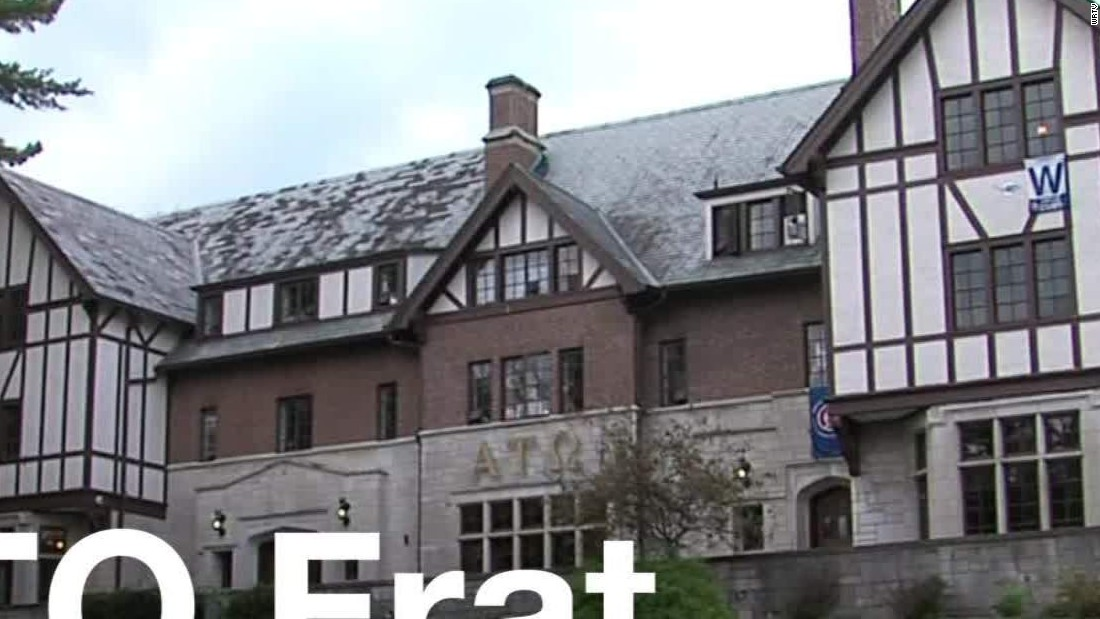 Indiana ATO frat shut down after sexually explicit video surfaces
