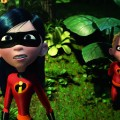 03 incredibles 2004