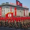 02  north korea military parade