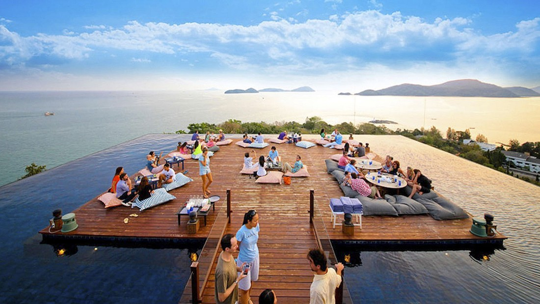 Phuket: Insider Travel Guide | CNN Travel