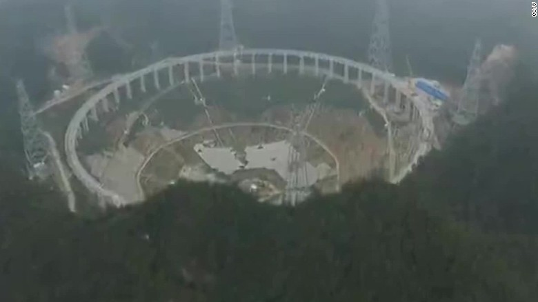 china fast telescope pkg orig_00002309