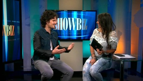 cnnee show intvw tommy torres_00044717