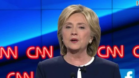 hillary clinton democratic debate change positions 4_00013912.jpg
