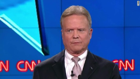 webb democratic debate guns shootings 12_00002807.jpg