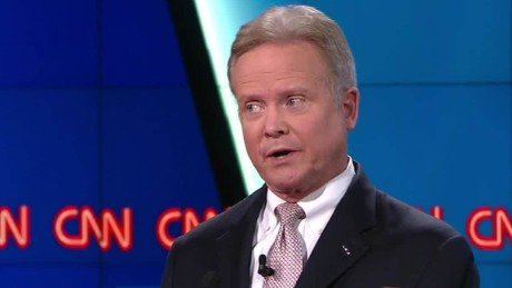 Jim Webb: Every life in this country matters