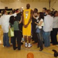 RESTRICTED 08 lamar odom
