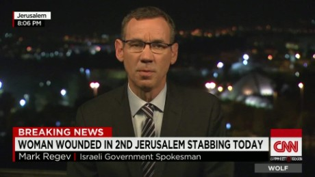 Deadly Attacks in Israel Cause Concern_00012320
