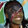 namibia rugby fan