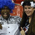 fiji rugby fans