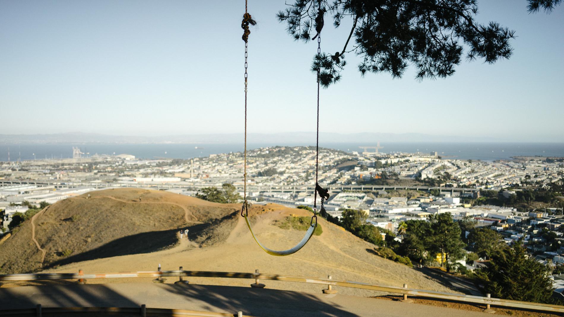 6 reasons to visit San Francisco now | CNN Travel