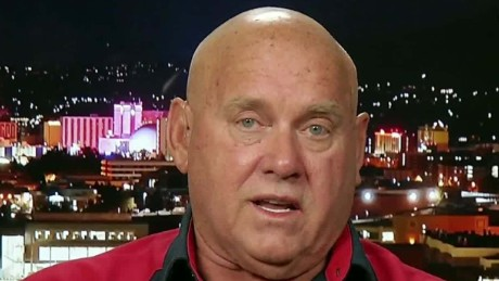 dennis hof owner moonlite bunny ranch brothel lamar odom lemon intv ctn_00001414