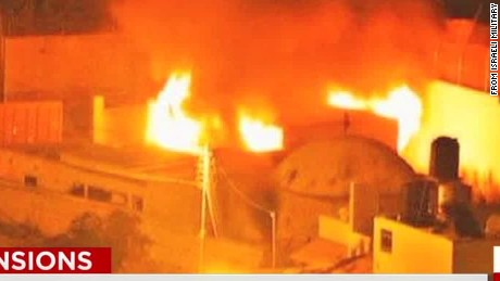 jewish holy site in west bank torched mclaughlin lok_00001612