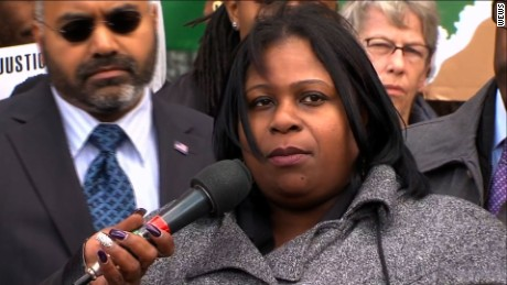 Tamir Rice mother special prosecutor_00000525.jpg