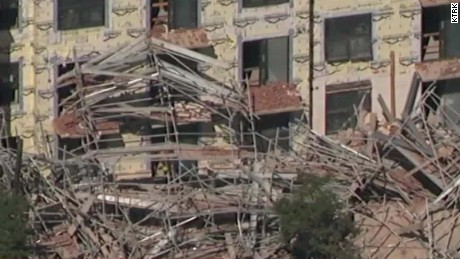 scaffolding collapse houston texas lv_00000021