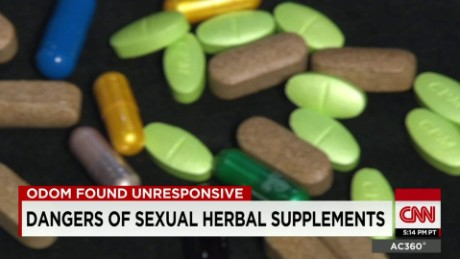 AC360 Cohen sexual herbal supplements_00003304