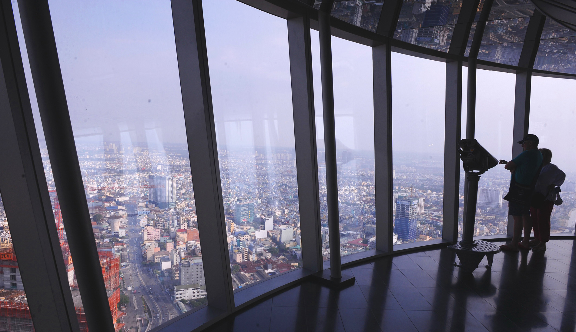 visiting ho chi minh city insiders share tips cnn travel