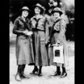 1 Girl Scouts_1919 circa_0002700.JPG-RESTRICTED