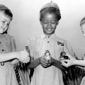5 Girl Scouts_1950 circa_0000321.jpg-RESTRICTED