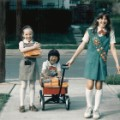8 Girl Scouts_0000928_1980s.jpg-RESTRICTED