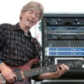 phil lesh - RESTRICTED