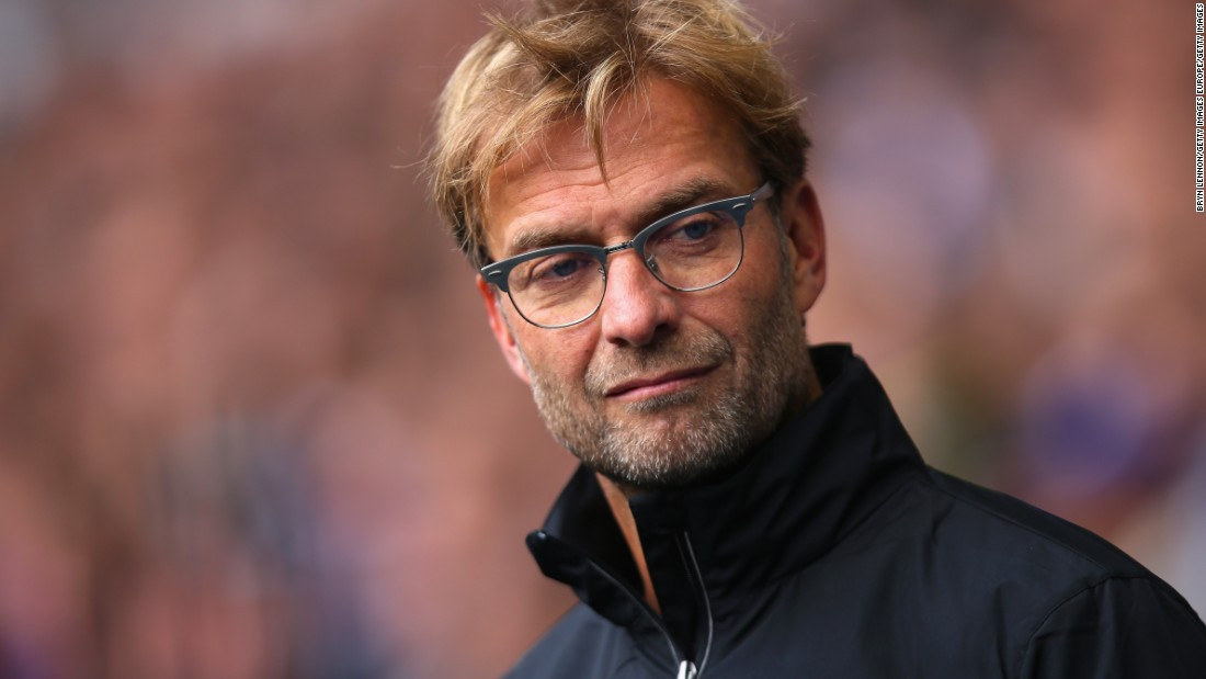 Jurgen Klopp, who replaced Brendan Rodgers at Liverpool, piled more pressure on Mourinho when his team inflicted a 3-1 defeat on Chelsea at Stamford Bridge on October 31.