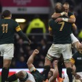 South africa wales celebrate