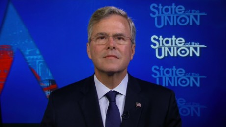SOTU Tapper: Jeb Bush Full Interview_00000412.jpg
