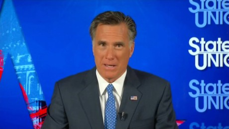 SOTU Tapper: Romney discusses Clinton's 'misjudgment' on Benghazi_00003525.jpg