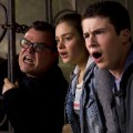 goosebumps movie jack black