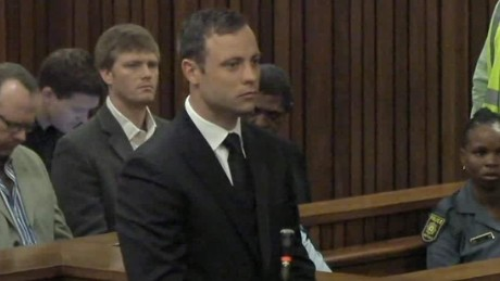 mckenzie south africa readies for pistorius release_00002303.jpg