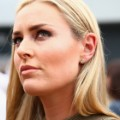 solden preview lindsey vonn