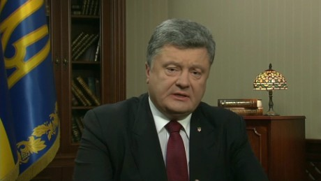 exp GPS Poroshenko interview Ukraine_00012001