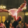 dirty dancing ballroom