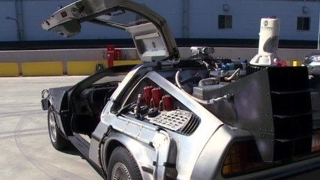 back to the future car delorean rivers pkg_00022003