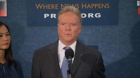webb dropping out presser wolf_00002018.jpg