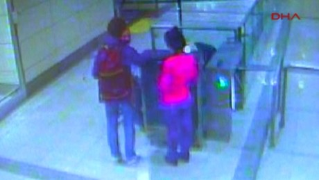 cctv footage former journalist  jacqueline sutton turkey airport_00005529.jpg
