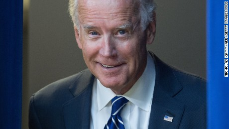Biden preparing to announce running mate by mid-week