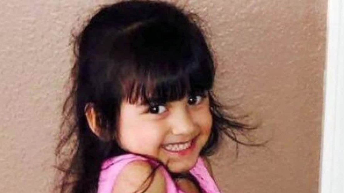Albuquerque road rage: Man in custody after 4-year-old shot, killed