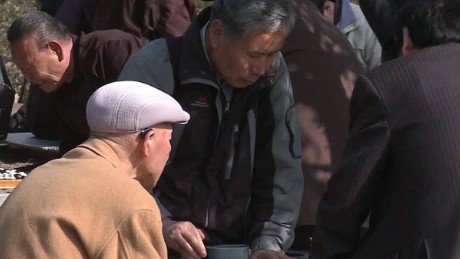 elderly poverty south korea novak pkg_00014413