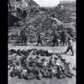 11 cnnphotos john florea ww2 RESTRICTED
