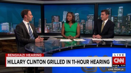 exp Hillary Clinton Grilled in 11-Hour Session_00002119