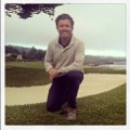 Golf Initiative Pebble Beach Shane