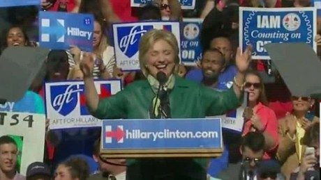 Hillary clinton big week the lead zeleny dnt_00012206.jpg