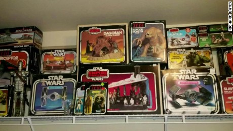 star wars collection stolen wa dnt_00002610