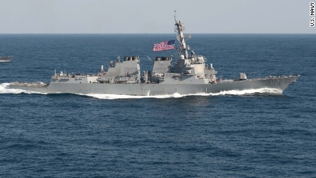 150312-N-UG232-874