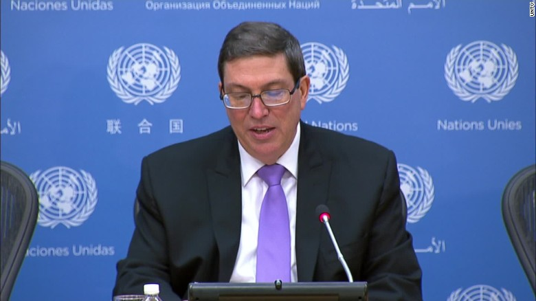 un rejects us cuba embargo sot_00002627