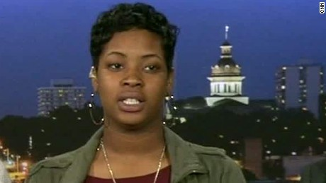 Niya Kenny Interview south carolina school arrest video CTN _00011514.jpg