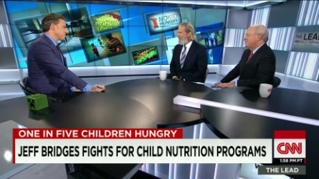 no kid hungry jeff bridges billy shore tapper intv_00013515